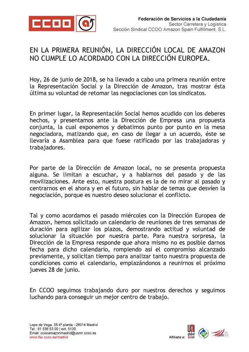 Fantástico Retomar Los Deberes Molde - Ejemplo De Colección De ...