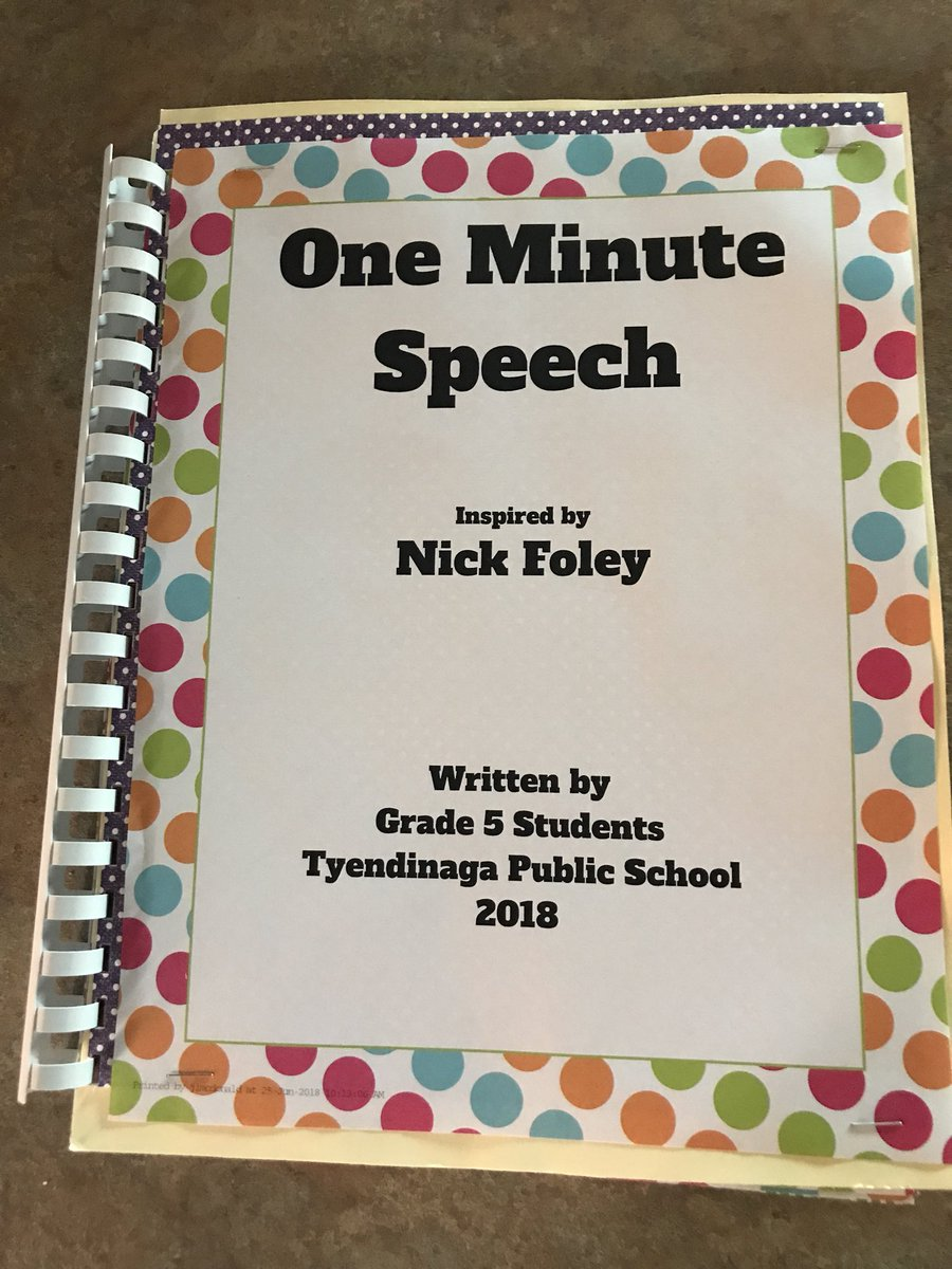 how many words are in a one minute speech