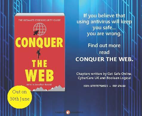 book cyberpop digital lifestyles and