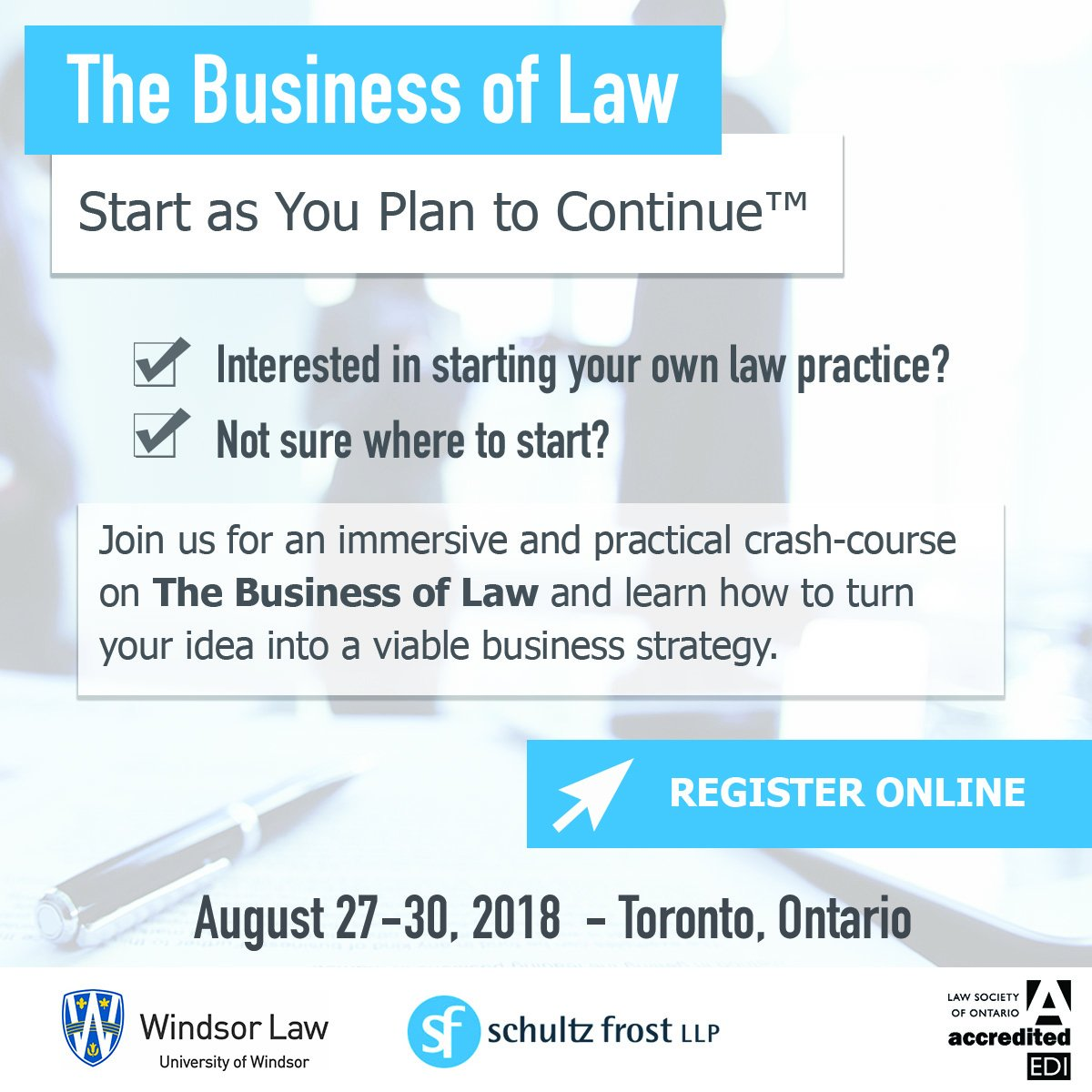 solo law practice business plan