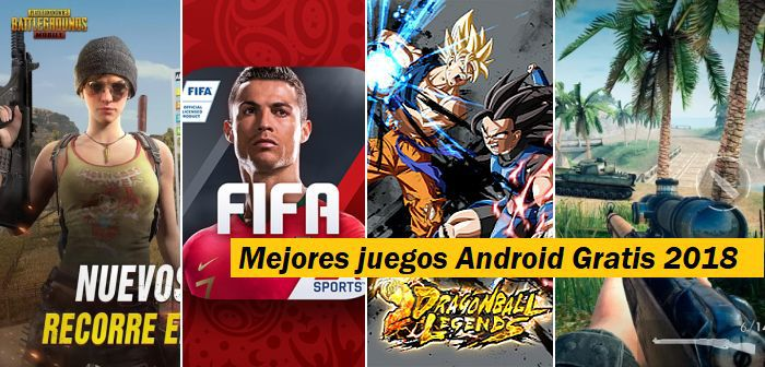 Pspstation Org On Twitter Mejores Juegos Android Gratis Hasta