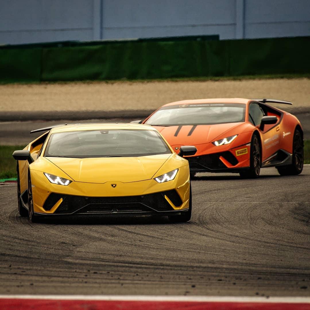 Lamborghini Orlando Lamborghiniorl Twitter