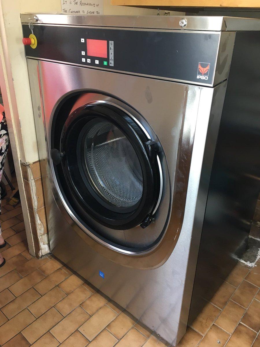 Irish Laundry Equip Irishlaundry Twitter Ipso Washing Machine Wiring Diagram Looking To Replace Your Old New Equipment In Stock Nowpic Wpjbfog9dn