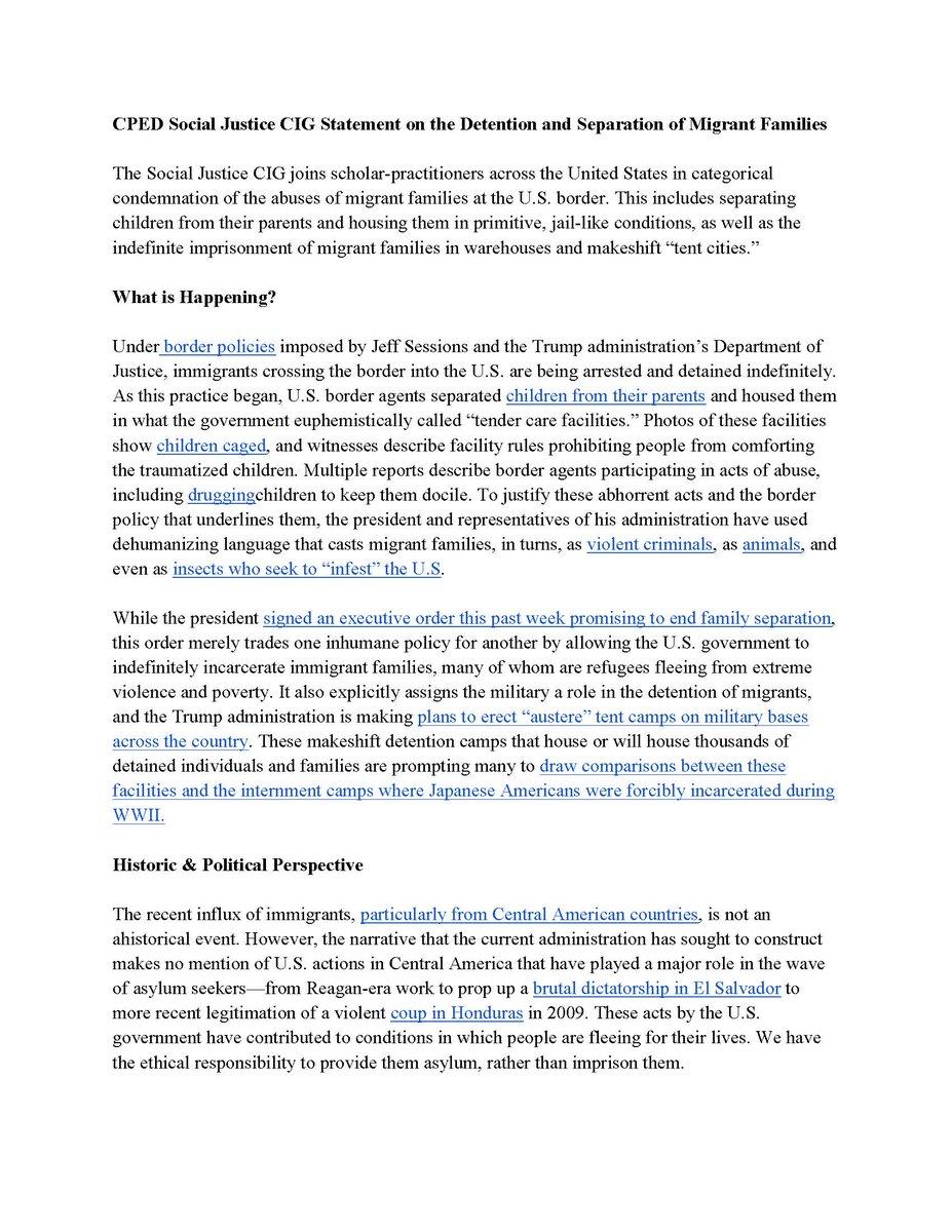 ebook Handbuch Dieselmotoren im