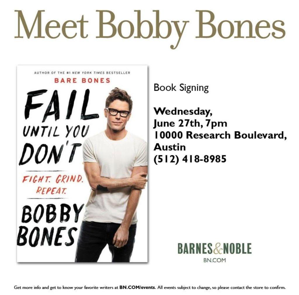 Barnes & Noble (@BNArboretum)   Twitter