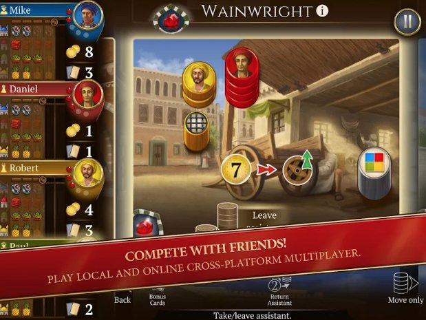 online casino nigeria