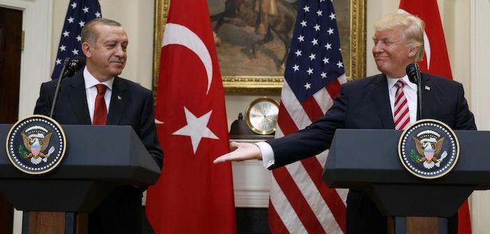 فوز أردوغان يمكن أن يؤدي بالفعل إلى تحسين العلاقات الأمريكية التركية DgoIDLmU0AAjNPT