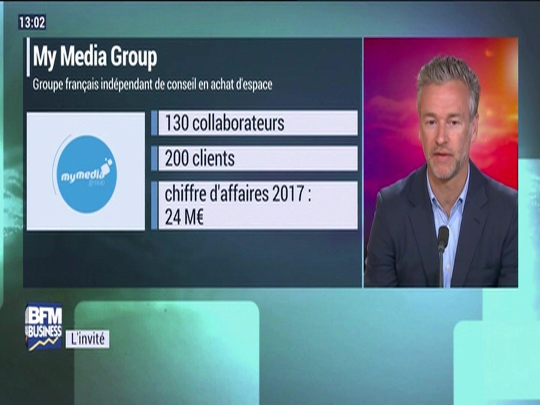 4e704f770fef4 Agence My Media on Twitter