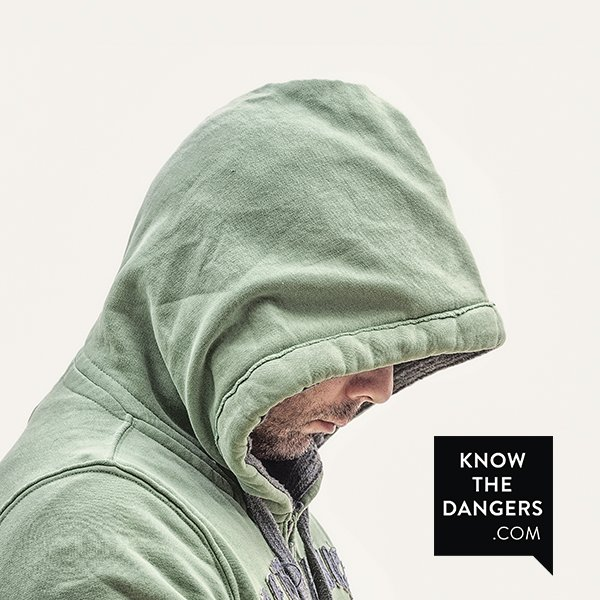 KnowtheDangers photo