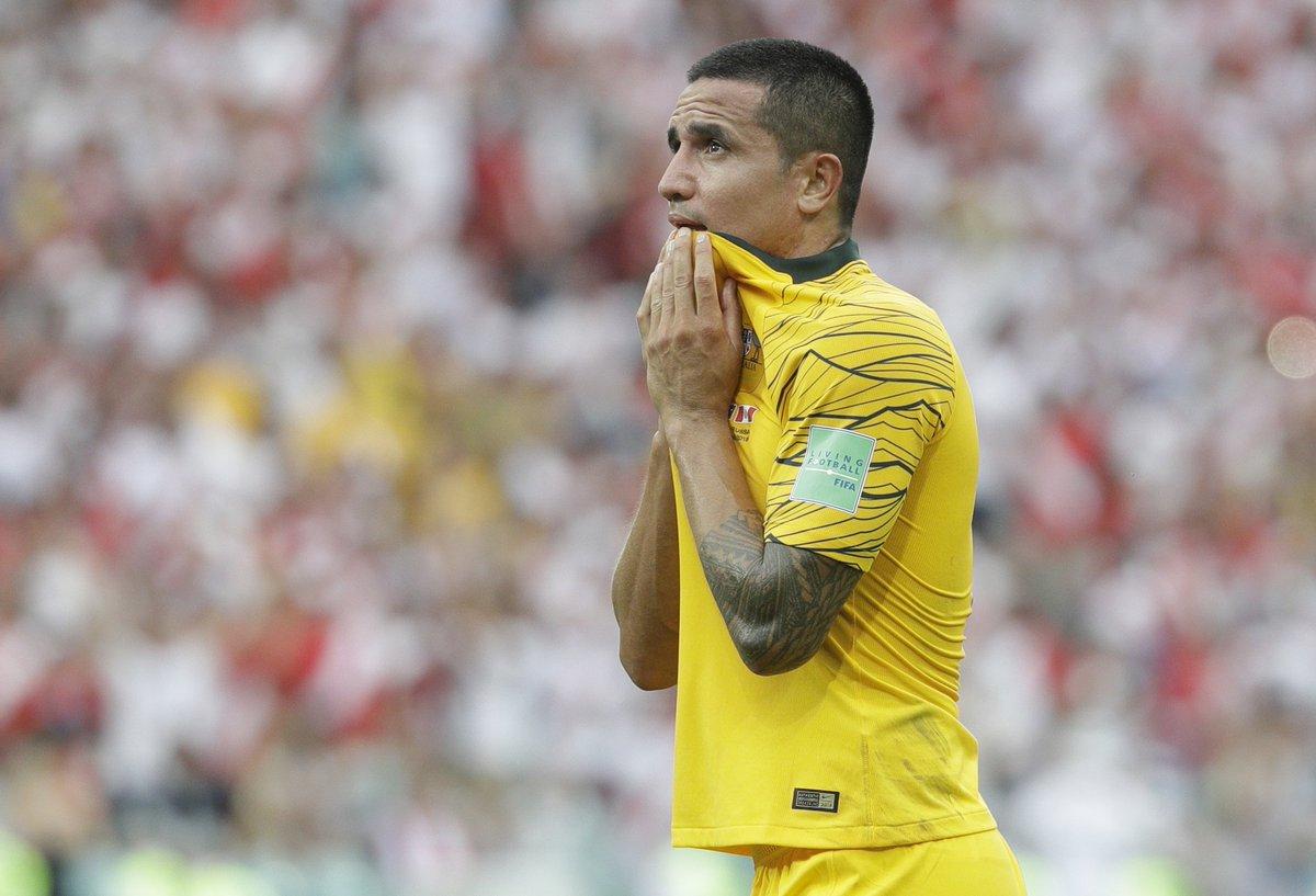 Австралія - Перу 0:2. 13000 днів мовчання - изображение 5