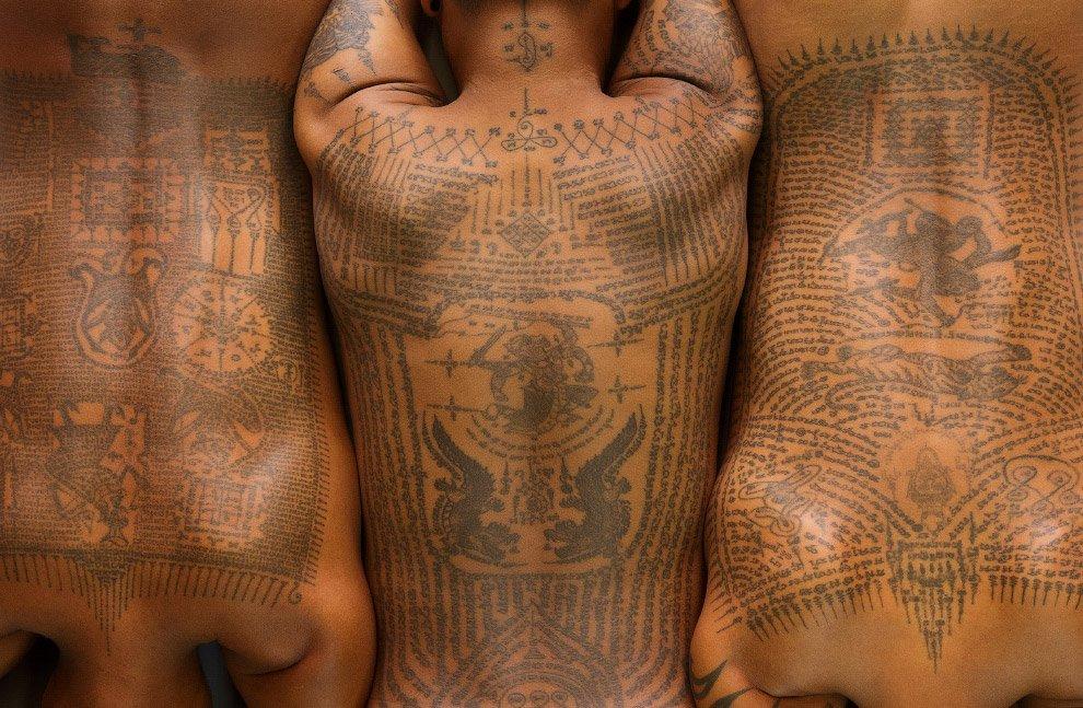 ариадны гутьеррес картинки священные буддийские тату для