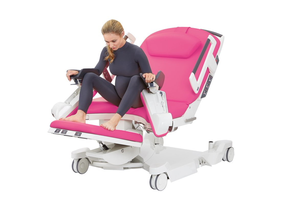Pin on Doula & Childbirth Ed |Semi Recumbent Position