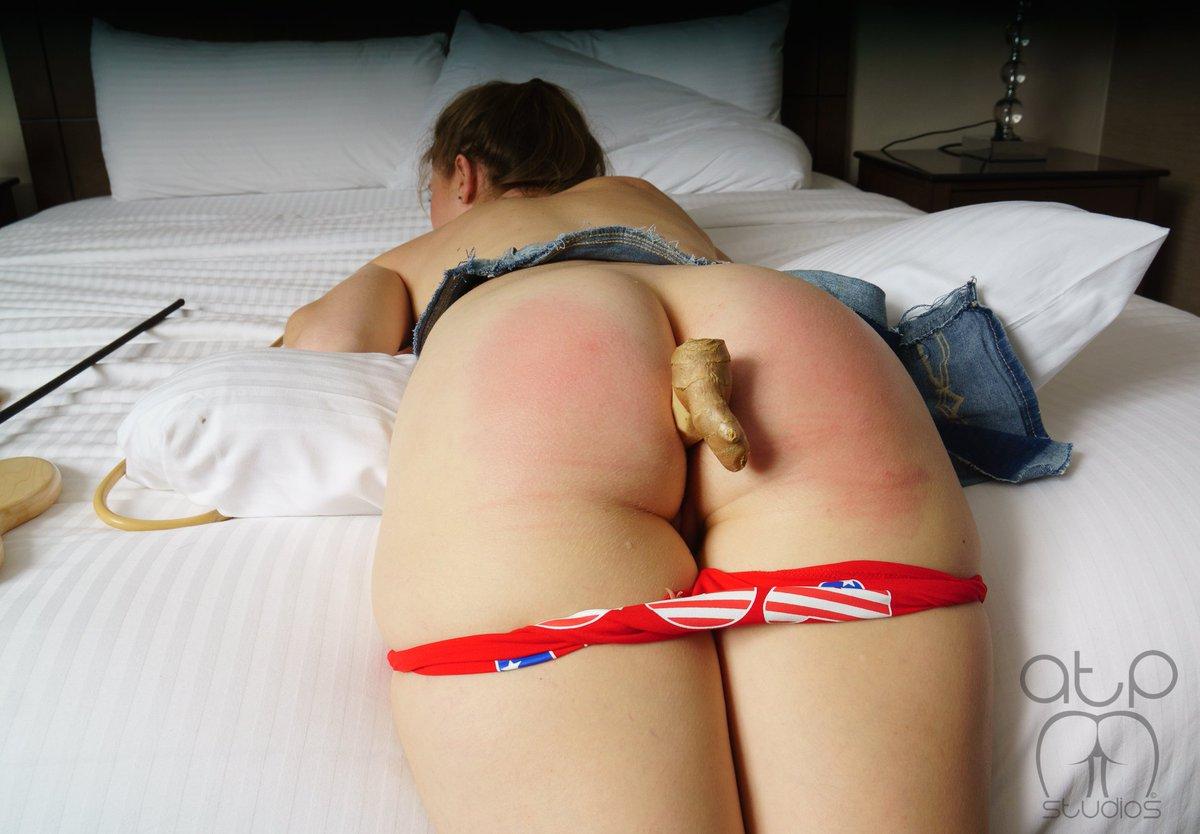 Japan voyeur grope free