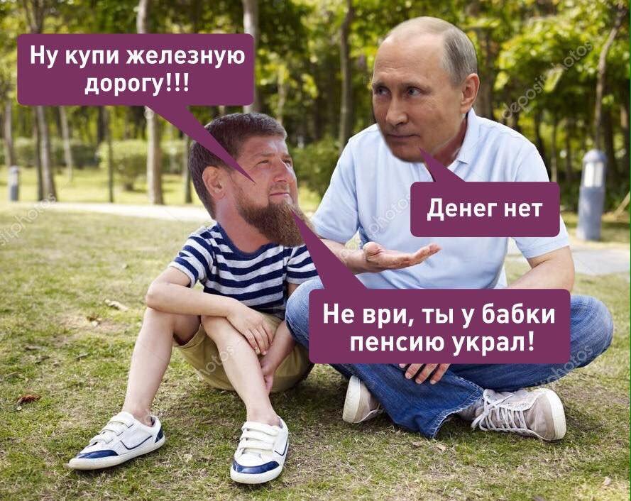 У Росії омбудсмену Денісовій знову відмовили в зустрічі з політв'язнем Сущенком - Цензор.НЕТ 5069
