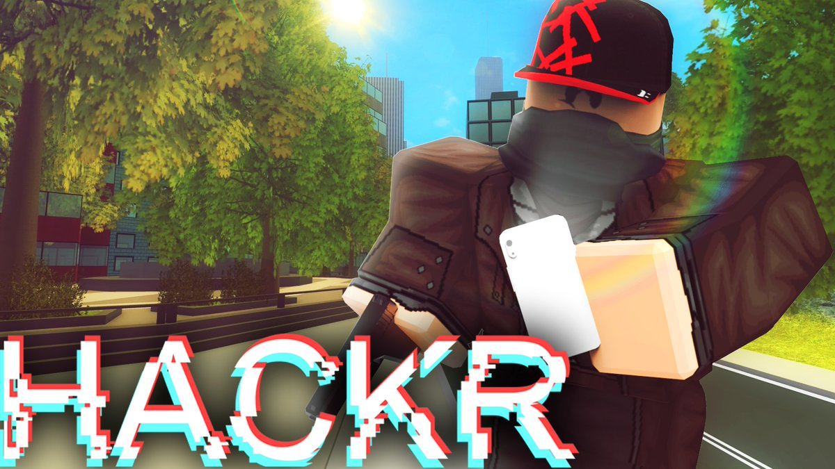 How To Hack R In Roblox Hackr On Twitter Announcing Hackr Coming Soon To Roblox Hackr Roblox