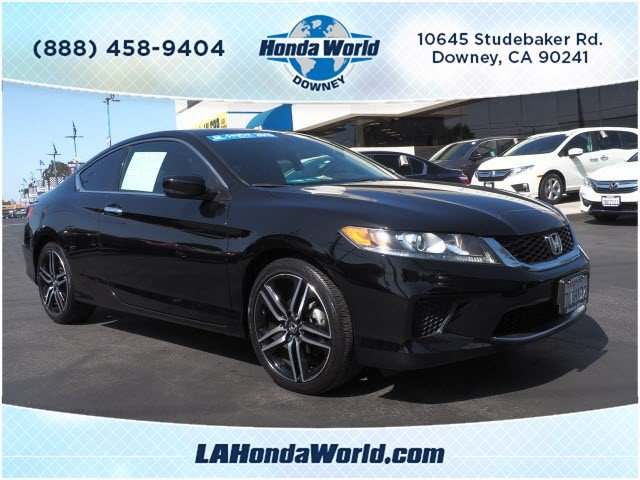 Our Certified Pre Owned Inventory Here We Think You Will Like What See Http Bit Ly 2q6usbd Helpfulhonda Pulpmx Hondapic Twitter
