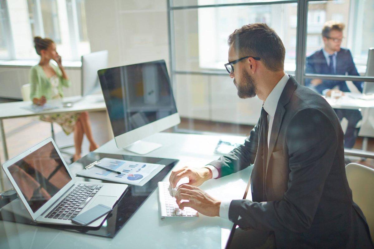 Company Law: Fundamental