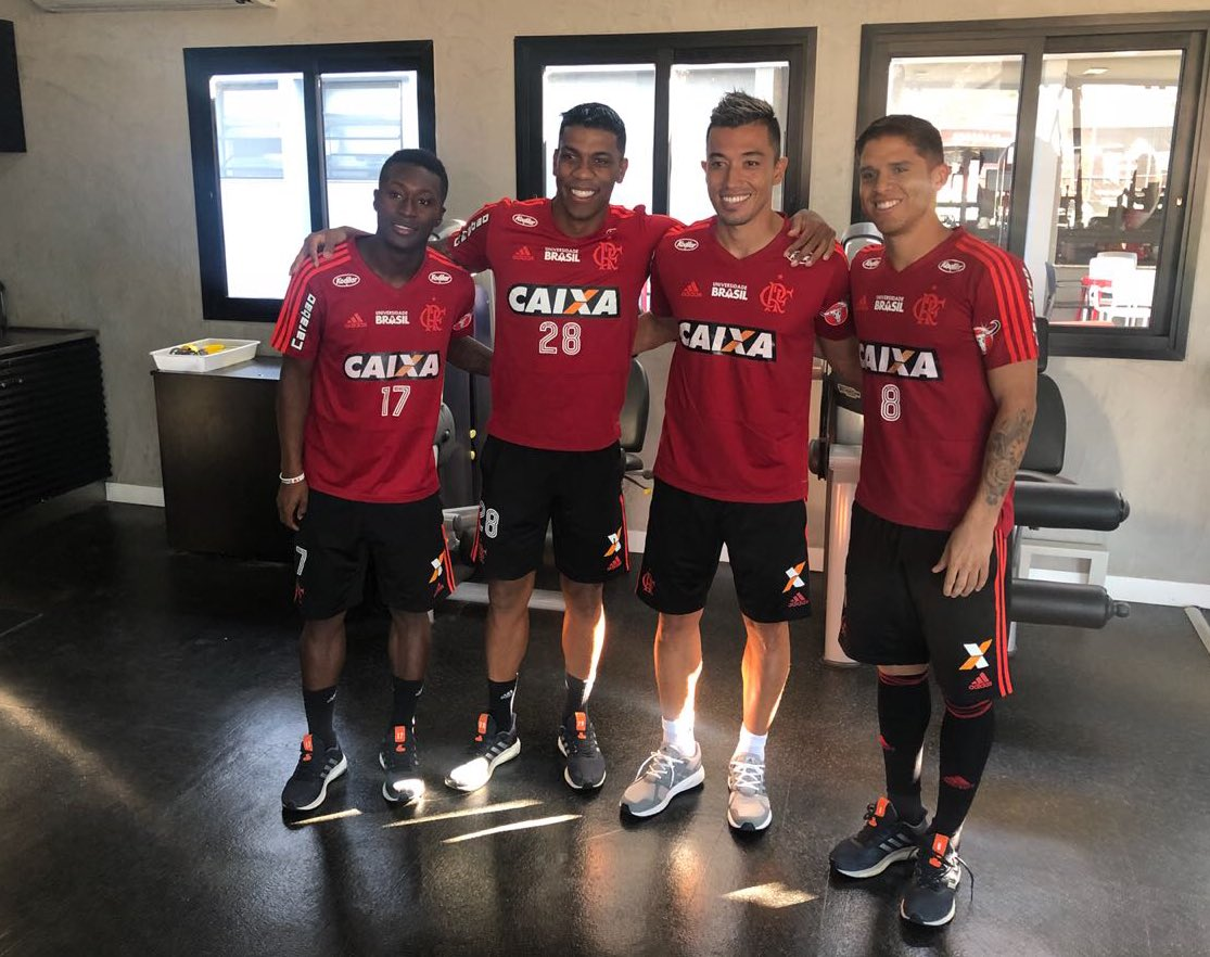 Tipo Colômbia 🇨🇴🤔 #CRF
