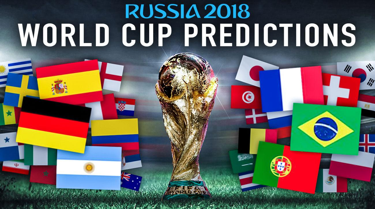 "Safest Betting Sites on Twitter: ""2018 World Cup Game Predictor & Betting  Online - https://t.co/gBXeUj55ST Looking to test your #WorldCup game  predicting skills? We do a review of two world cup predictors"