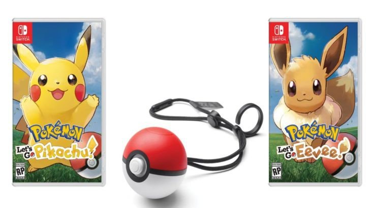 Playiplay On Twitter Amazon Cancelling Pokemon Let S Go Pikachu