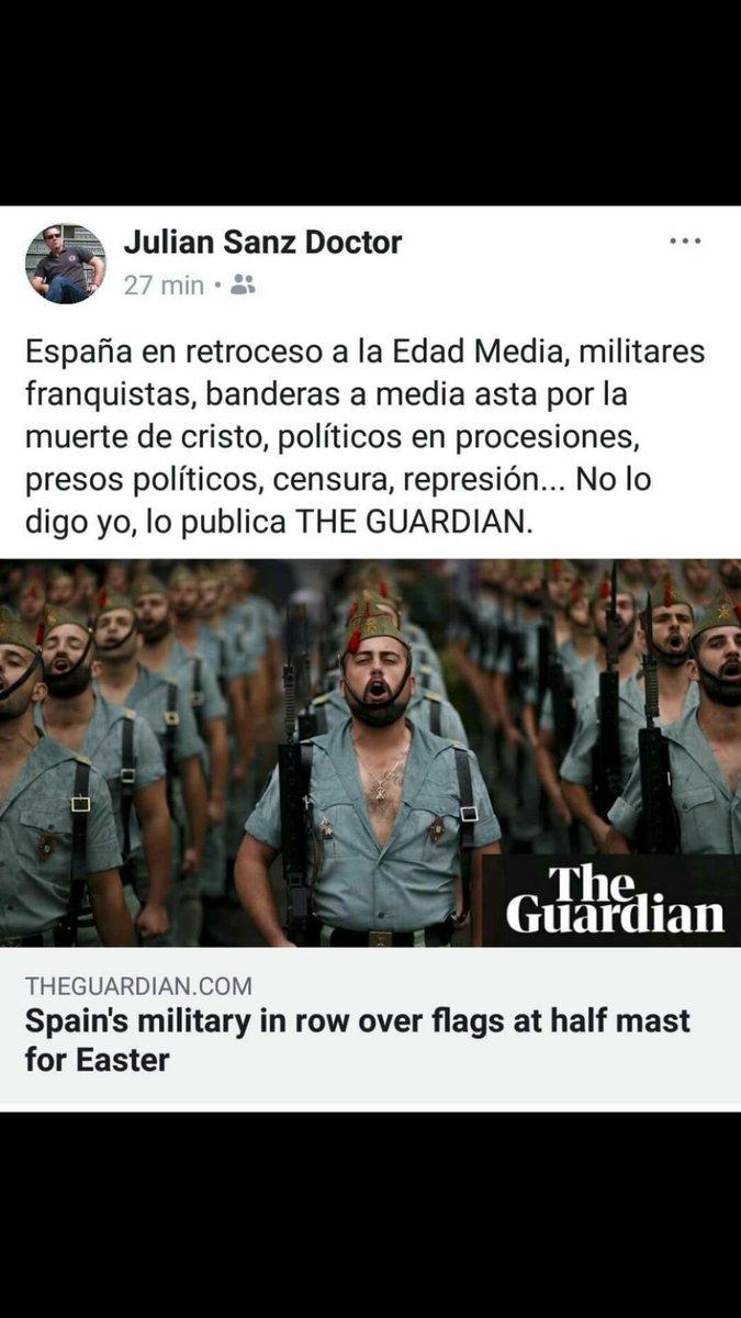 @Spanish_First2 @anarcogalego @odisea20100 @GuardianAtavico