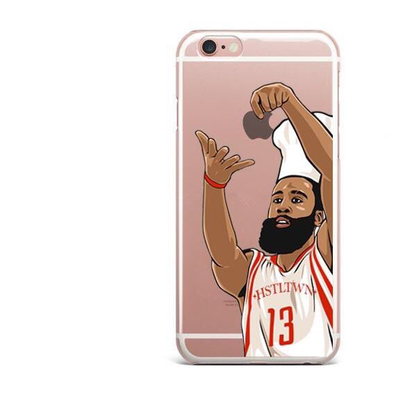 9ba91e88ef9e Harden  MVP Chef  Edition restocked ONE more time Buy now for 50% OFF +  Free shipping Get it here  ...