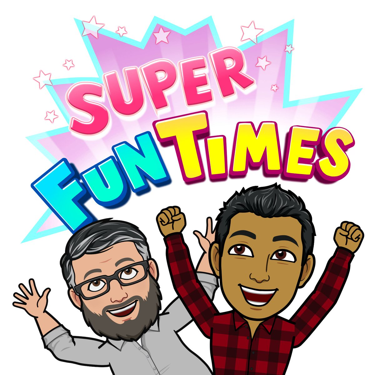 bitmoji on twitter iphone users unlock friendmojis in the bitmoji