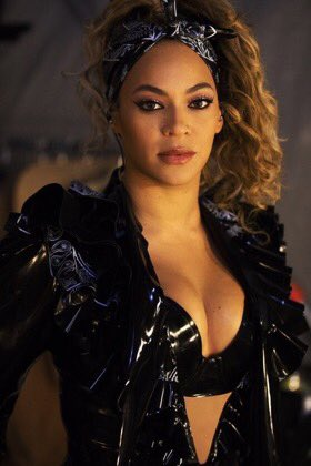 Single ladies beyonce instrumental with backing vocals on survivalism
