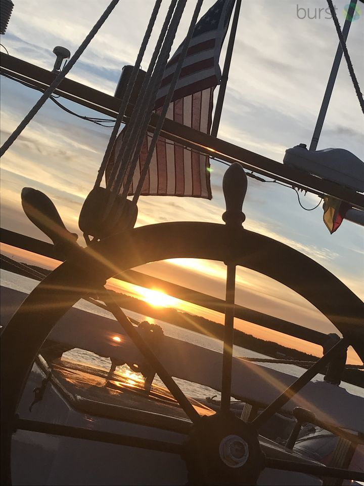 1e39a4c70151 Does the view of the grand traverse bay get any better than this  photo  submitted by heidi fortinberry. show us the spots in michigan you re  visiting this ...