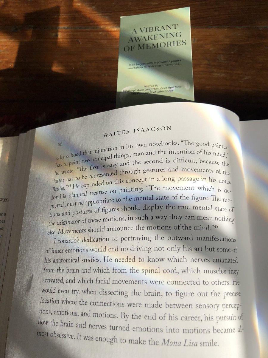 read Virgin 1996