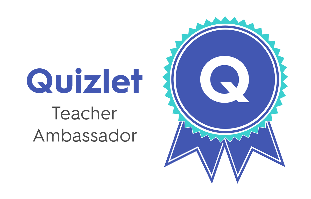 Quizlet on Twitter: