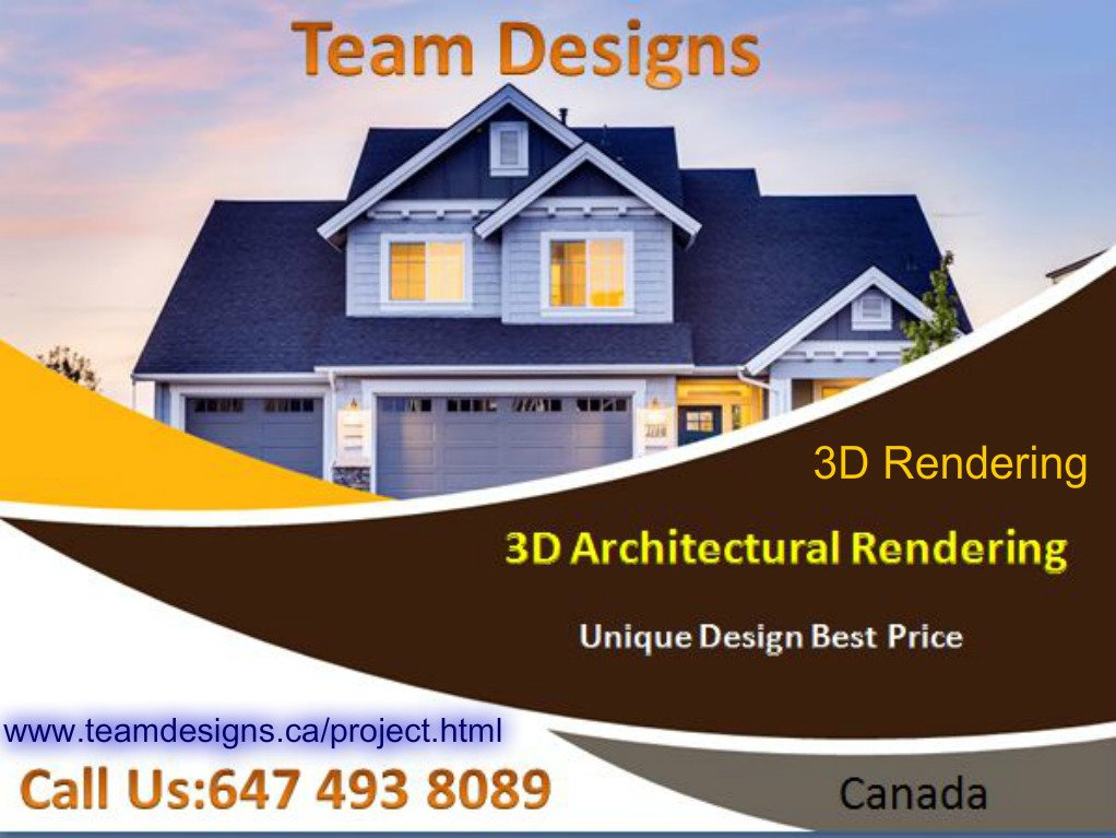 3dimagerendering hashtag on Twitter on bay home designs, building home designs, duplex home designs, canal home designs, wood home designs, underground home designs, rustic mountain home plans designs, square home designs, adams home designs, rock home designs, gable roof home designs, modern hillside home designs, island home designs, steep hillside home designs, morton home designs, country home designs, cavalier home designs, stone home designs, 2 story home designs, vertical home designs,