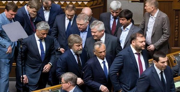 Действия России напрямую влияют на безопасность ЕС, ответом на вызовы могла бы стать европейская Восточная политика, - Маас - Цензор.НЕТ 137