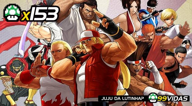 99vidas On Twitter Esse Podcast Foi Massa D 99vidas 153 4 4 Art Of Fighting Fatal Fury Samurai Shodown E World Heroes Https T Co Frqamcspj7 Https T Co 6x2jlccpmv