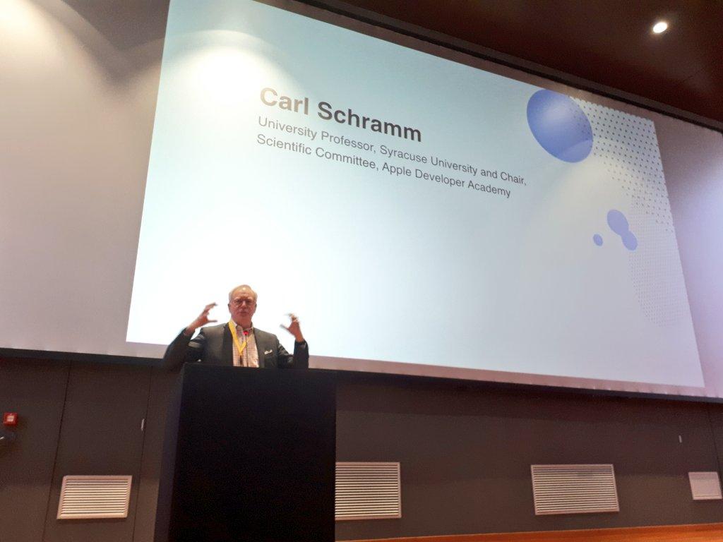 CarlSchramm photo