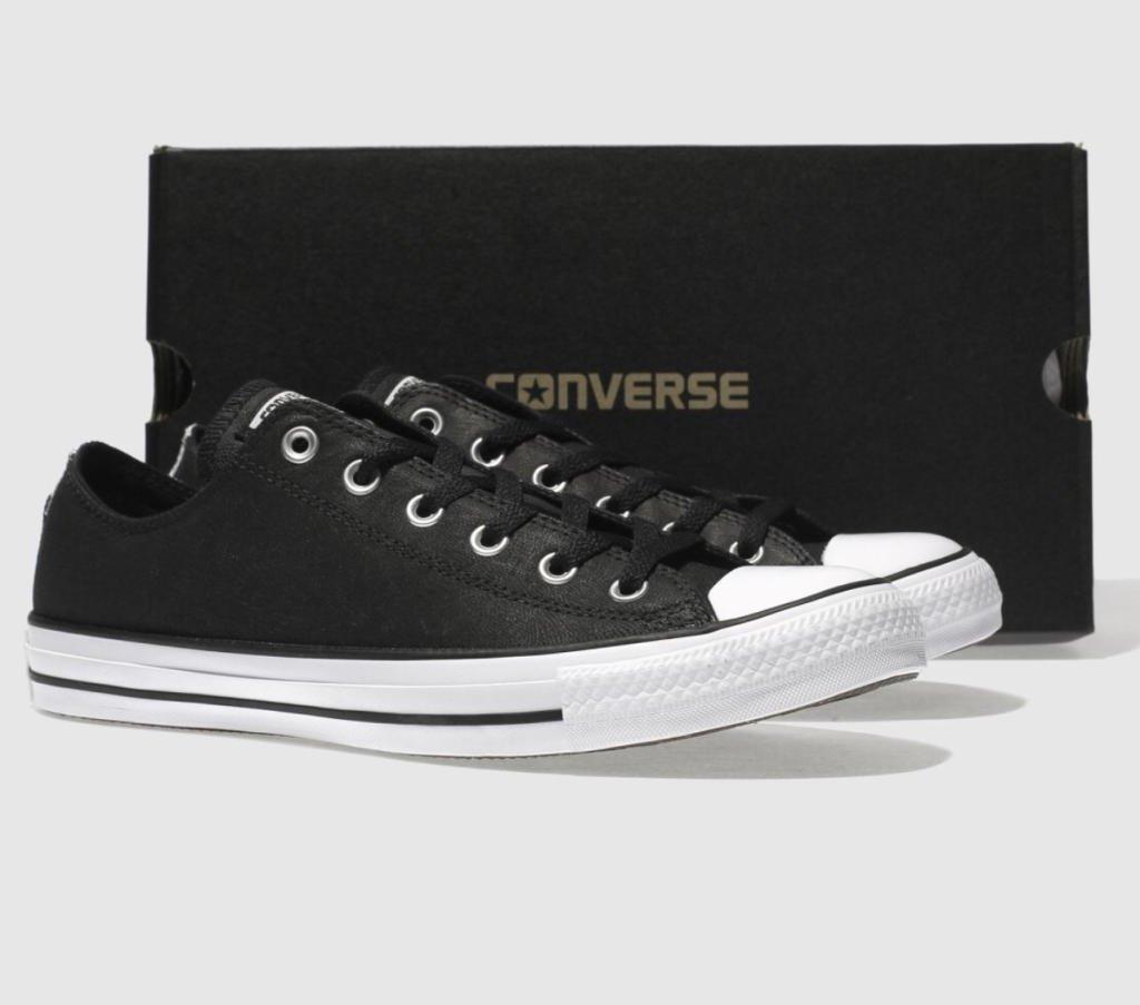 converse 34