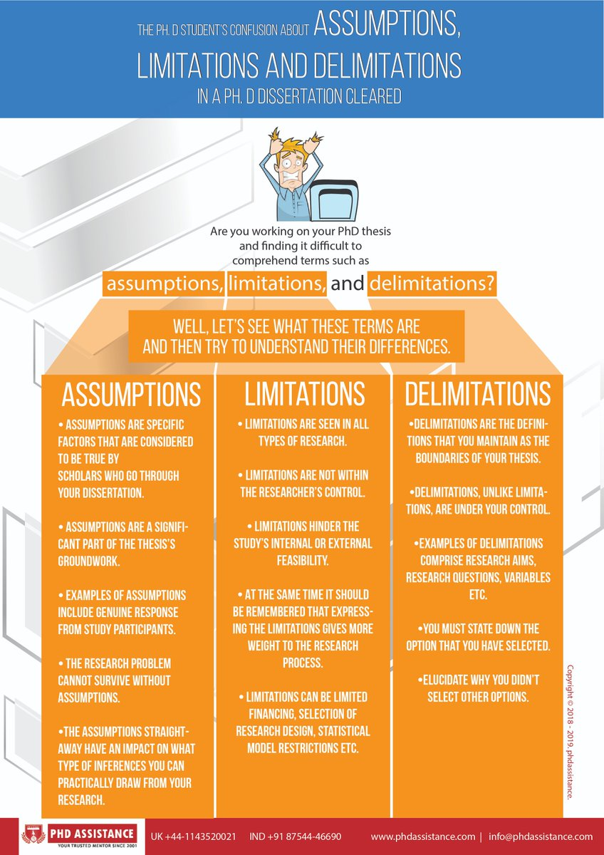 Research proposal topics in procurement services