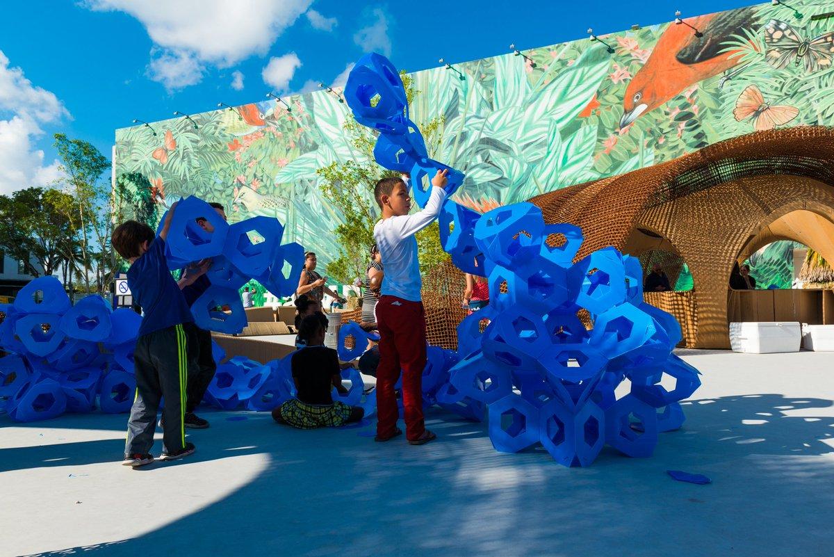 Art Design Institute Miami
