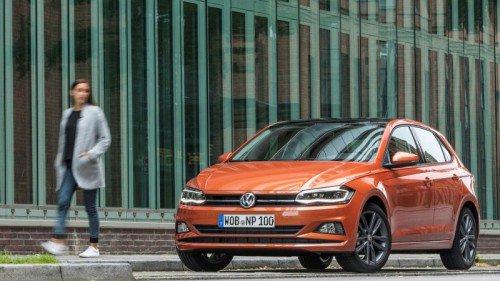 Volkswagen Nederland On Twitter Wachten Is Nooit Leuk Ik Snap Je