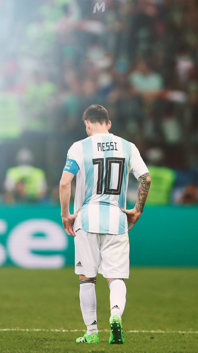 Leo Messi On Twitter Leo Messi Wallpapers By