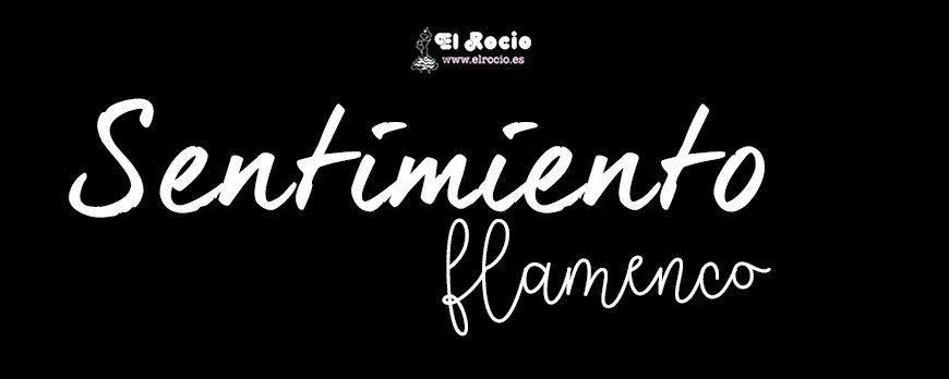 Frases Flamenco At Flamenco טוויטר