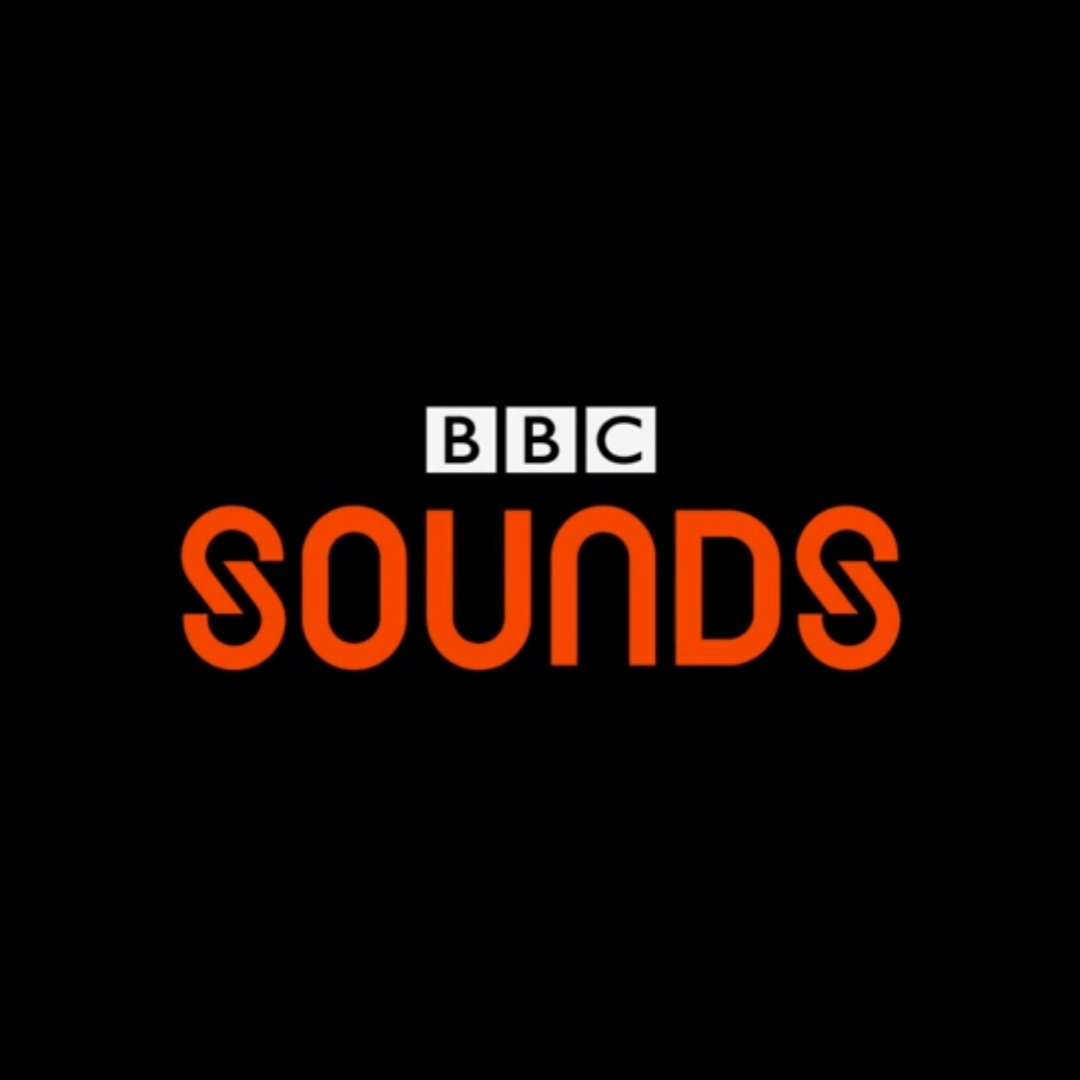 Bbc Sounds App Download