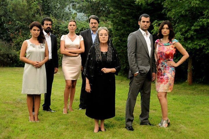 MURATYILDIRIMROMANIA on Twitter: