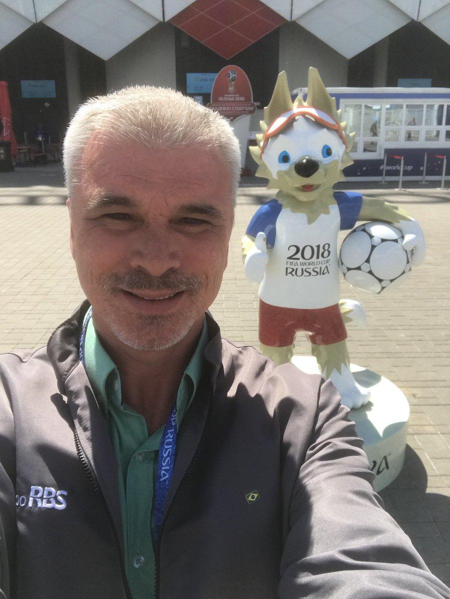 Mauricio Saraiva On Twitter Daqui A Pouco No Bomdia Rio
