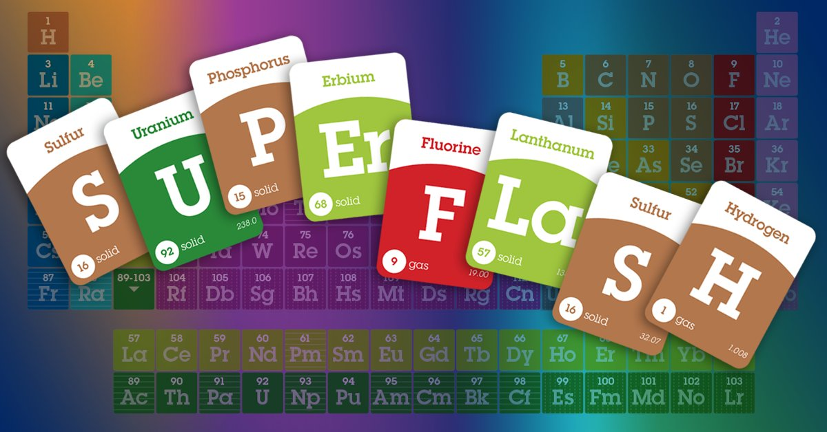 Elements trivia elementstrivia twitter the periodictable of elements on iphoneipad only 199 for this complete app with study table quizzes and pronunciations httpsbitsfapp el urtaz Image collections