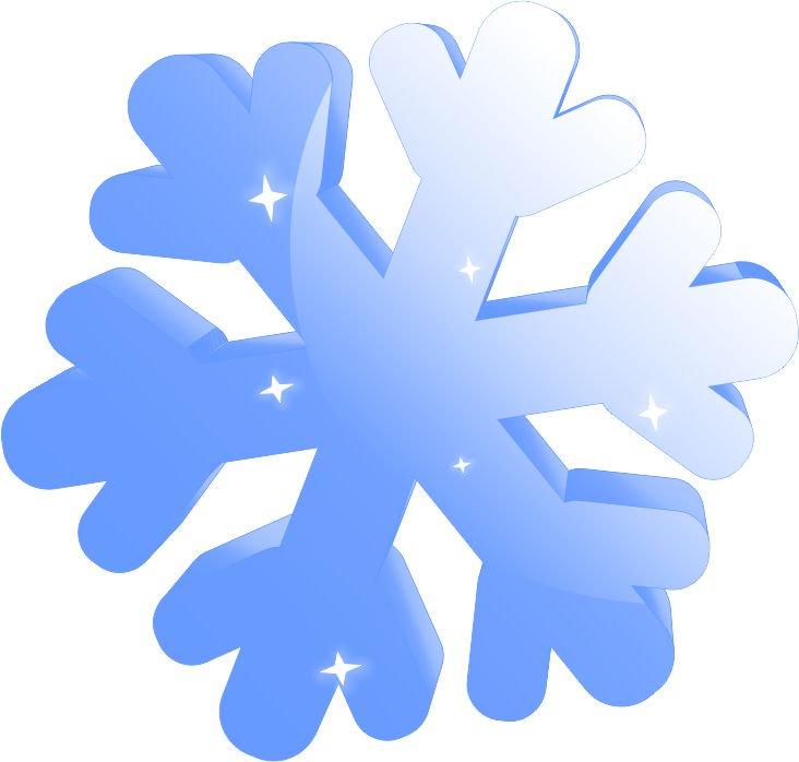 снежинка рисунок фото того, что хорьков
