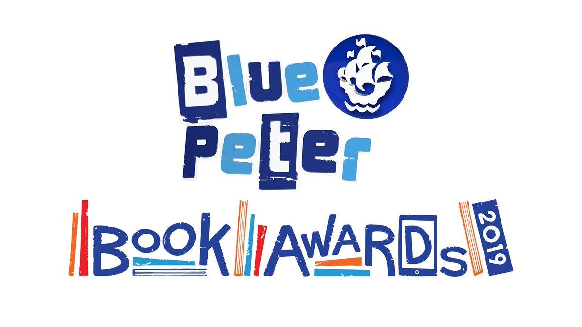 Booktrust short story prizes for mega
