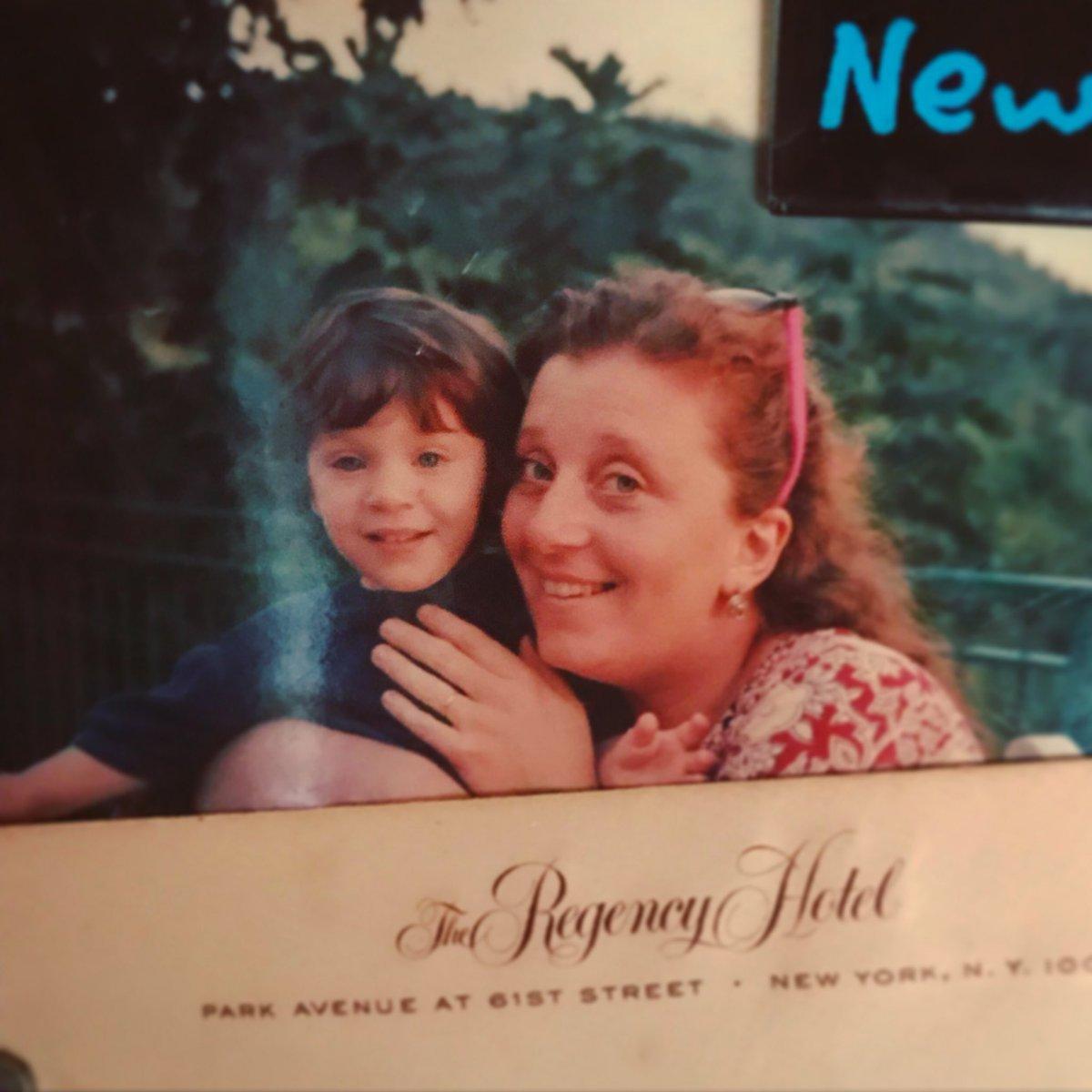 Maddalena Messeri On Twitter Oggi è Il Compleanno Di Questa Mamma