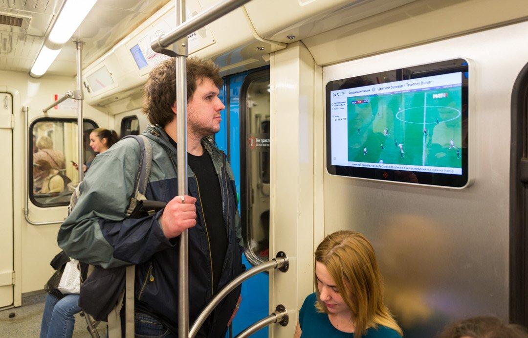 специалиста приложение метро с фото внимание влиянии