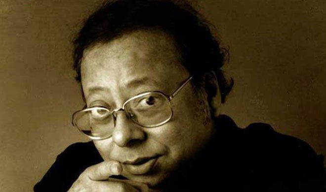 Happy Birthday R D Burman: